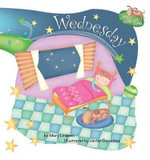Wednesday - Mary Lindeen