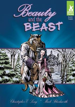Beauty and the Beast - Christopher E Long
