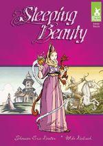 Sleeping Beauty : Short Tales: Fairy Tales - Shannon Eric Denton