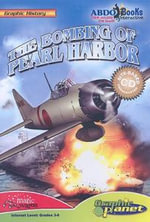 The Bombing of Pearl Harbor - Joe Dunn