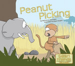 Peanut Picking - Patricia M. Stockland