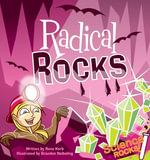 Radical Rocks - Rena Korb