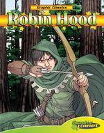 Robin Hood : Mit Einem Vorwort Von Daniel Bielenstein - Howard Pyle