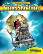 Time Machine - H. G. Wells