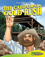 California Gold Rush - Joe Dunn
