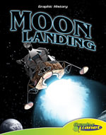 Moon Landing - Joe Dunn