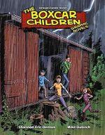 Boxcar Children : Boxcar Children Graphic Novels - Gertrude Chandler Warner