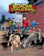 Mike's Mystery : Boxcar Children Graphic Novels