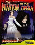 The Phantom of the Opera - Joeming Dunn