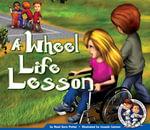 Wheel Life Lesson - Noel Gyro Potter