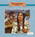 Sacagawea : Indian Guide - M. J. Cosson