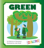 Green - Patricia M. Stockland