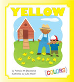 Yellow - Patricia M. Stockland