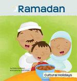 Ramadan - Sheila Anderson