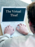 The Virtual Thief - Hartford, S Brown