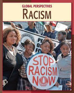 Racism : Global Perspectives (Cherry Lake) - Katie Marsico