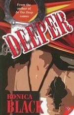 Deeper - Ronica Black