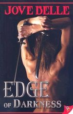 Edge of Darkness - Jove Belle