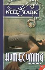 Homecoming - Nell Stark