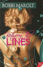 Between the Lines - Bobbi D. Marolt