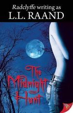 The Midnight Hunt - L. L. Raand