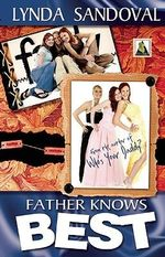 Father Knows Best - Linda Sandoval