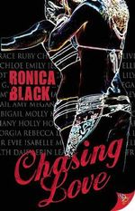 Chasing Love - Ronica Black