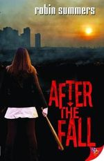 After the Fall - Robin Summers