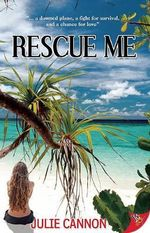 Rescue Me - Julie Cannon