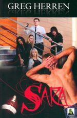 Sara - Greg Herren