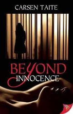 Beyond Innocence - Carsen Taite