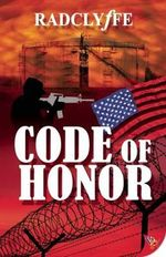 Code of Honor - Radclyffe