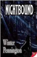 Night Bound - Penny Pennington