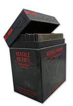 Hercule Poirot's Greatest Cases : BBC Radio Collection - Agatha Christie