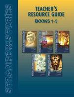 Strange But True Teacher's Resource Guide