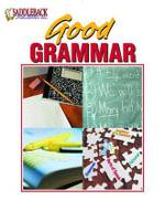 Good Grammar! - Joanne Suter