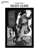 Treasure Island Study Guide - Robert Louis Stevenson