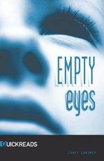 Empty Eyes - Janet Lorimer