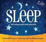 Sleep : Fall Asleep Easily and Naturally - David Ison