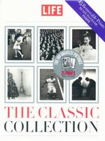 Life : The Classic Collection