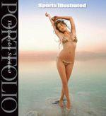 Sports Illustrated The Complete Swimsuit Portfolio : Complete Portfolio