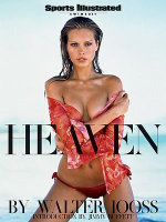 Sports Illustrated Swimsuit Heaven - Walter Iooss