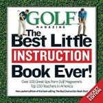 The Best Little Instruction Book Ever! : Pocket Edition