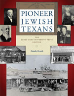 Pioneer Jewish Texans - Natalie Ornish