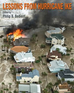 Lessons from Hurricane Ike - Philip B. Bedient