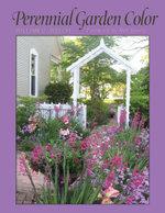 Perennial Garden Color - William C. Welch