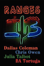 Ranges - Chris Owen