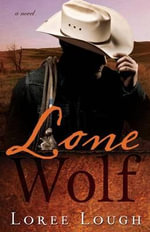 Lone Wolf - Loree Lough