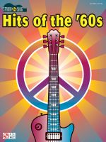 Hits of the '60s - Cherry Lane Music