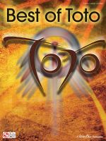 Best of Toto : Piano - Vocal - Guitar - Cherry Lane Music
